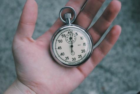 15 minutter rydding hver dag – derfor er det smart