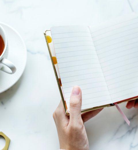 Hvordan sette meningsfulle mål som inspirerer deg