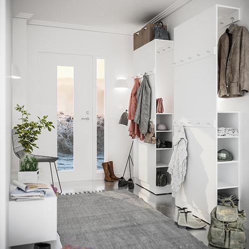 garderobe-oppbevaringsløsning-barcelona