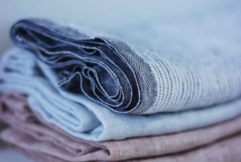Gode rutiner på klesvasken sparer tid og miljø