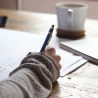 Din guide til planlegging og listeskriving